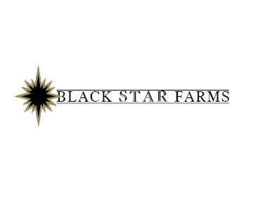 BlackStarFarms