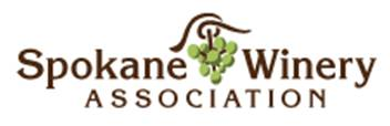 spokanewinerylogo