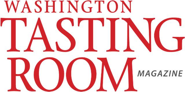 Washington Tasting Room