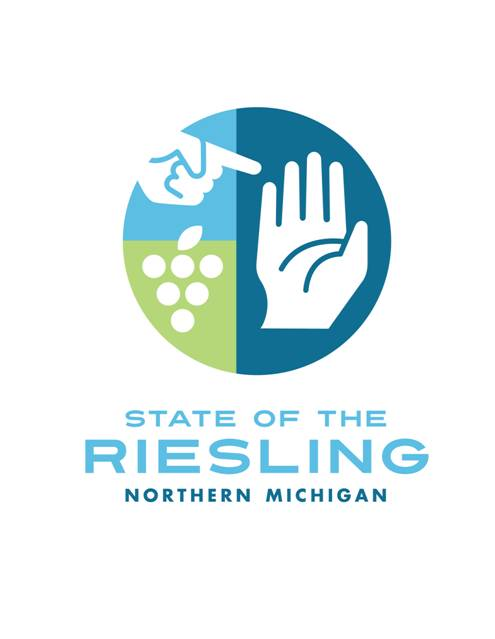 Michigan Riesling