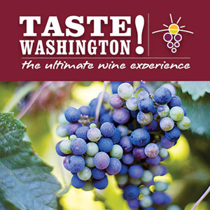 Taste Washington Spokane