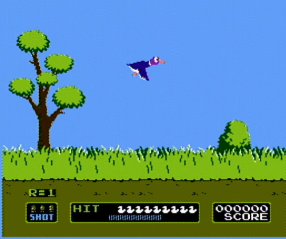 duck_hunt_profilelarge.jpg