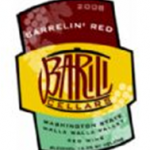 Barili Spokane Wine