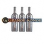 Grande Ronde Spokane wine
