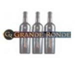 Grande Ronde Spokane wine