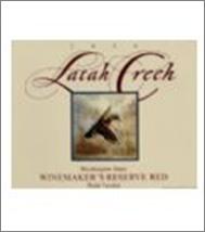 LatahCreek_smalllogo
