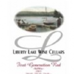 Liberty Lake Wine Spokane