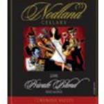 Nodland Spokane Wine
