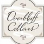 Overbluff Spokane wine