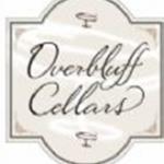 Overbluff Spokane wine