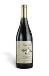 Duck Pond Pinot Noir