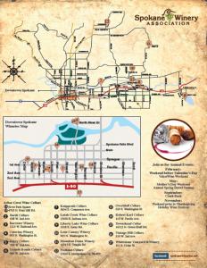 SWA_Map