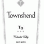 Townshend Wine Spokane