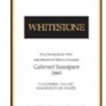 Whitestone Spokane Wine