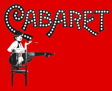 cabaret341.jpg