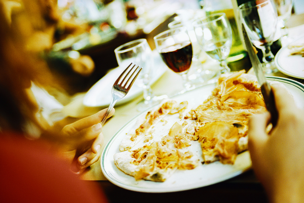 http://drinknectar.com/wp-content/uploads/2010/09/Restaurant-Wine.jpg