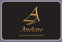 Anelare_TR_TN