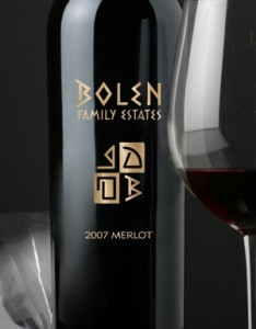 Bolen_Merlot
