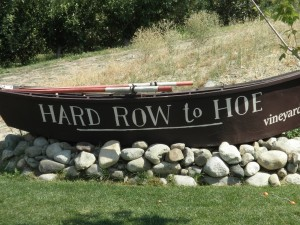 Hard_Row_Page_Logo