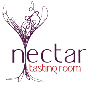 Nectar Tasting Room Logo