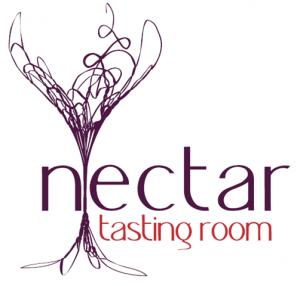Nectar-Tasting-Room-Logo-Thumb