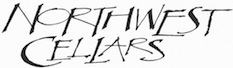 NorthwestCellars_logo