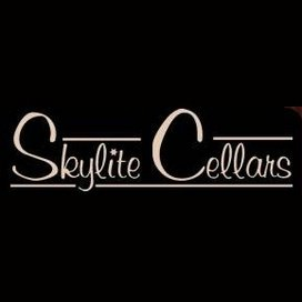 Skylite-Cellars-Logo