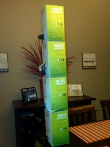 biggreenboxstack