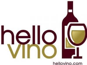 hello_vino_small