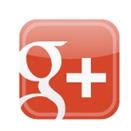 social-gplus-icon