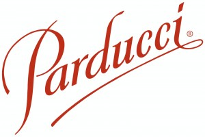 Parducci Logo