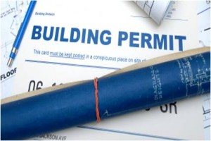 Permits Large