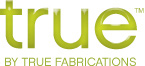 True Fabrications wine accessories