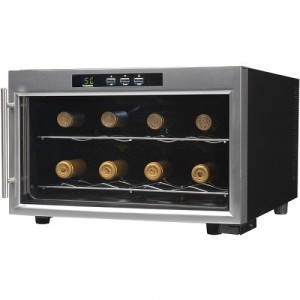 Wine Refrigerator Small
