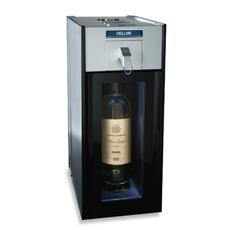 Wine Skybar System