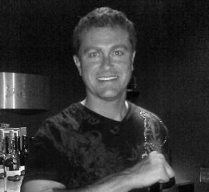 josh_with_wine