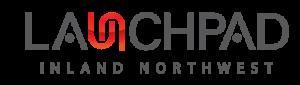 LaunchpadINW Logo