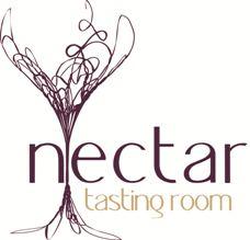 Club Nectar