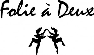 Folie a Deux Logo