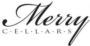 Merry Cellars Logo