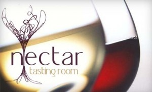 Nectar_Tasting_Room_Groupon