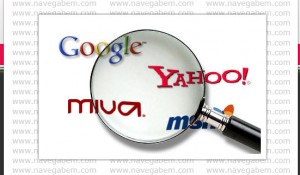 SEO Search Engine Marketing