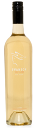 Swanson Pinot Grigio