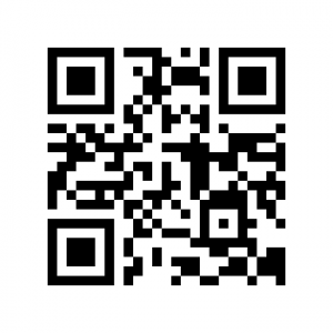 QR_Code