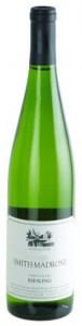 smith_madrone_riesling_08