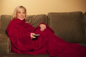 Snuggie_TV