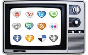 social media tv1