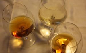 Cognac Main
