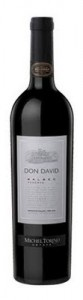 Don_David