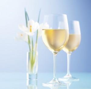 Spring_Wine